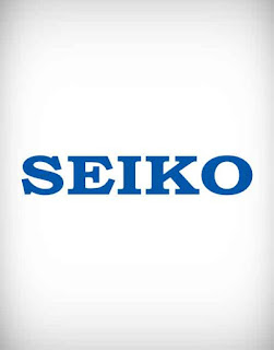 seiko, seiko vector logo, fashion, cloth, wear, dress, watch, clock