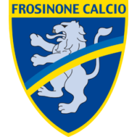 Recent Complete List of Frosinone Calcio Roster 2016-2017 Players Name Jersey Shirt Numbers Squad