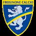 Frosinone Calcio 2016/2017 Squad Players