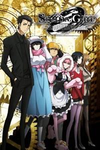 16 Anime Tentang Time Travel (Perjalanan Waktu) dengan Cerita Paling Seru
