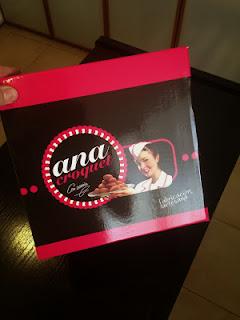 packaging alta calidad para gourmet