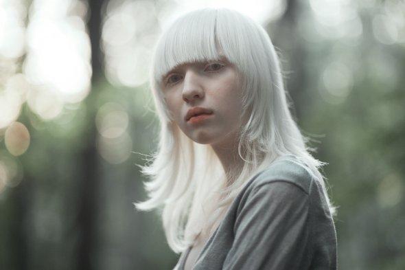 Marat Safin (maratneva) 500px arte fotografia mulheres modelos fashion beleza luz cotidiano serenidade