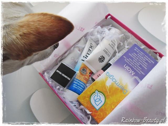 liferia-beauty-box-pudelko-subskrypcyjne-kosmetyki-2016-pazdziernik