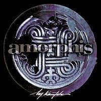 [1997] - My Kantele [EP]