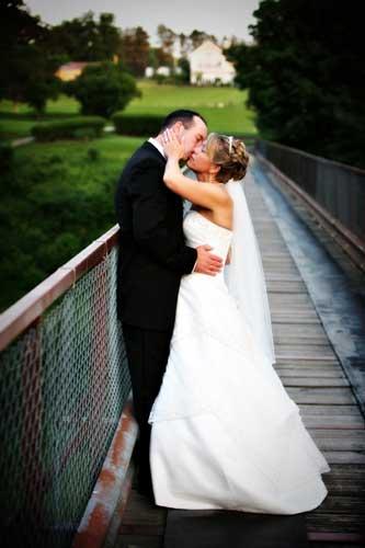 Wedding Photography Career: Multimedia Careers: Starting A Career In Wedding Photography