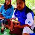 Kuliner Bojonegoro : Welut Tempur dan Gimbal Hot Khas Warung Tempuran
