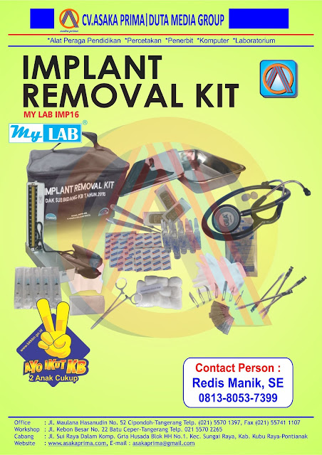 implant kit 2016 implant kit, implant removal kit, implant removal kit 2016, implant removal kit bkkbn, implant removal kit bkkbn 2016