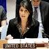 Estados Unidos responsabiliza a Rusia del último ataque químico contra civiles en Siria