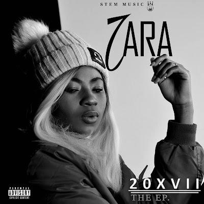 Sugar Love Zara ft em-1