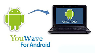 YouWave For Android Premium 5.5 Full Crack