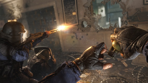 tom-clancys-rainbow-six-siege-pc-screenshot-www.ovagames.com-5