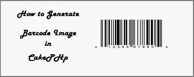 how to generate pdf in php from html