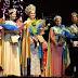 De Allen, Chichinales y Cipolletti, la reina y princesas de la Pera