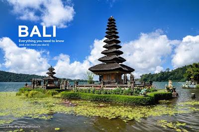 Seputar Liburan Liburan Anak Tangerang 5 Destinasi Wisata