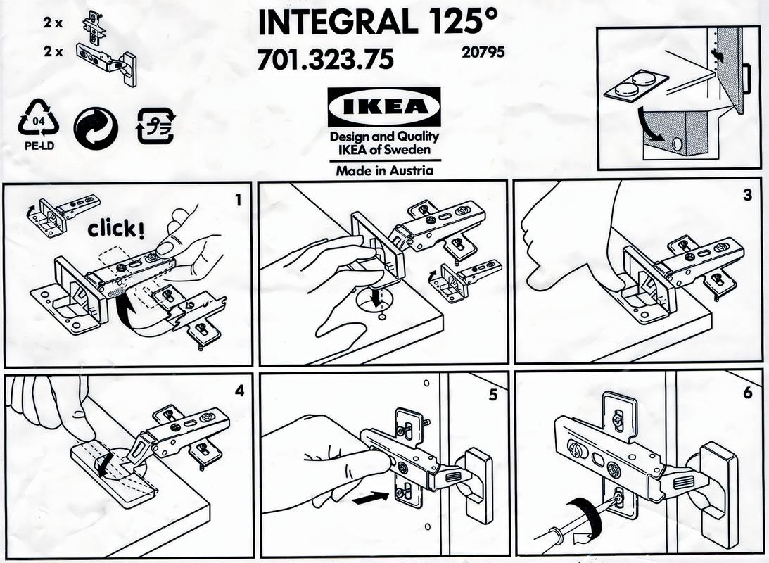Ikea Changing Dresser
