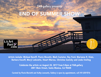 http://laartparty.com/index.php/upcoming-events/2997-aug20-2017-fab-gallery-presents-the-end-of-summer-show