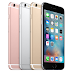 Mức giá thay màn hình iPhone 6s Plus bao nhiêu
