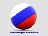 bendera negara rusia