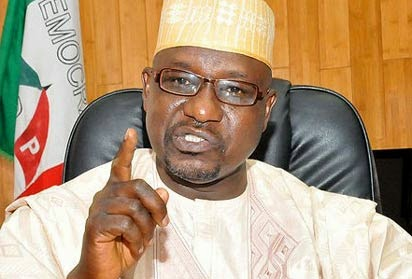 Jonathan Sacks Political Adviser, Ahmed Gulak