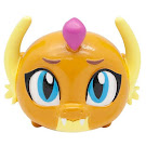 My Little Pony Series 3 Fashems Stackems Smolder Figure Figure