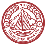 www.nainitalbank.co.in