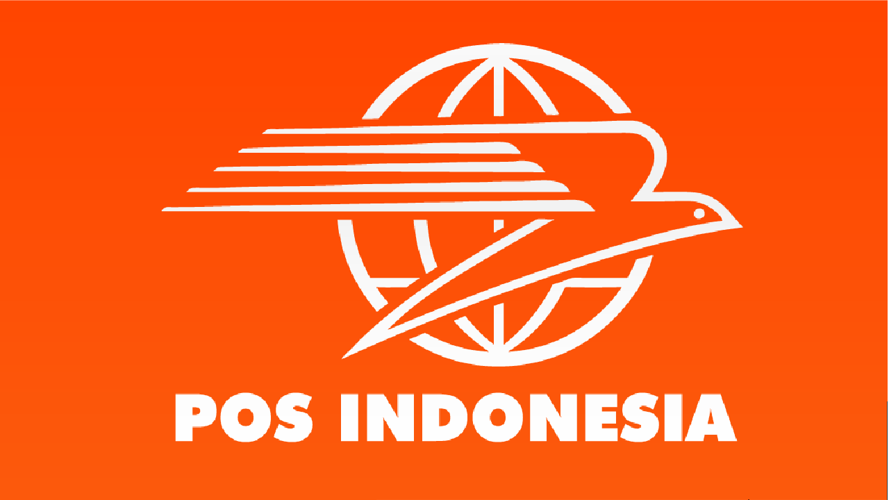 Jam Operasional PT.Pos Indonesia