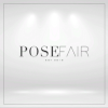 Pose Fair Events