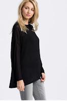 pulover-vero-moda-7