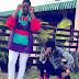 Exclusive Audio : Mabantu Ft Whozu - Kama Tulivyo (New Music Mp3)