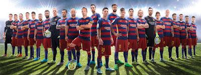 barcelona-berhasil-menjadi-juara-la-liga-spanyol