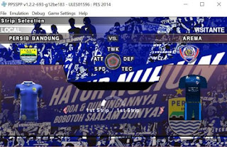Download-PES-ARMY-Theme-Persib-1