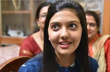 Srushti Jayant Deshmukh, IAS: Profile, Wiki, Caste, Age and Family
