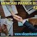 Tips Mencari Patner Bisnis Online Yang Wajib Kamu Tahu