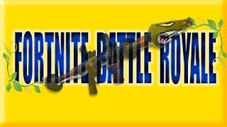 Fortnite - Trucos - Comó Ganar Las Partidas
