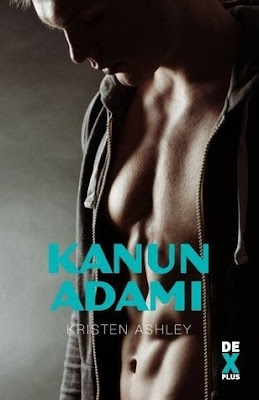 kanun-adam-kristen-ashley-epub-pdf-e-kitap-indir