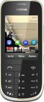 تحميل برامج والعاب نوكيا Nokia 2030 برابط مباشر