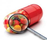 Vitaminas - Sanar Medicina