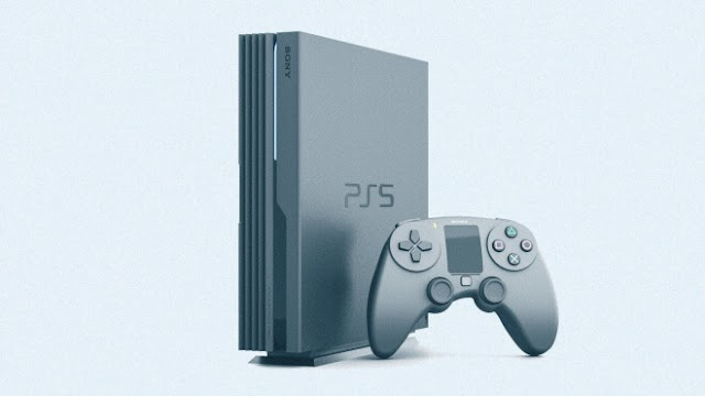 New PS5 may cost $ 499, it will be launched in November 2020