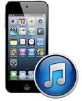 http://www.aluth.com/2014/05/apple-i-tunes-free.html