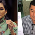 Risa Hontiveros Charged With Kidnapping, Wiretapping, And Obstruction Of Justice By 'Cong. Jing'