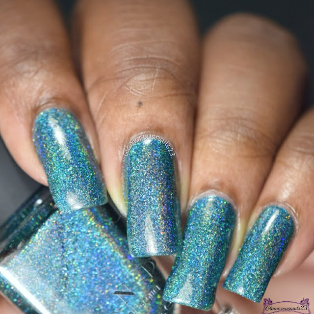 ILNP Extra Credit