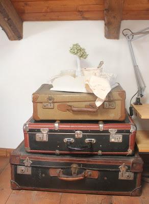 My little cozy home Cilli Studio Autunno