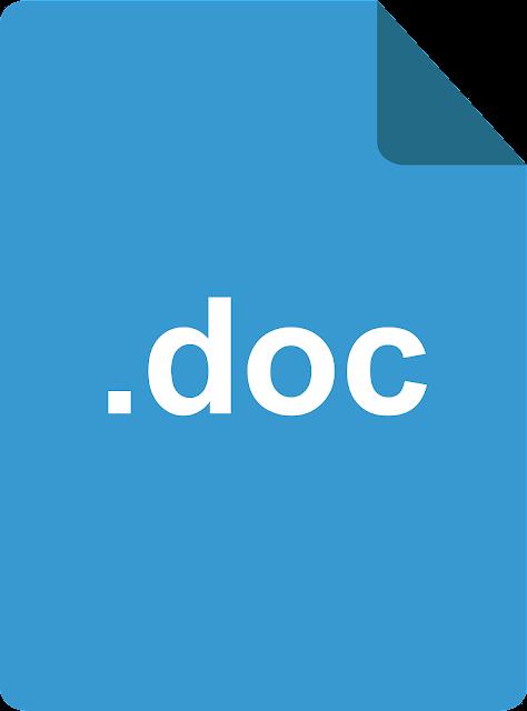 Google Docs Sisbran