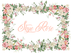 Find Skye Rose on SL