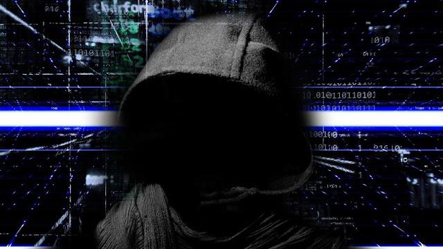 """Un """"hacker"""" accede a documentos confidenciales de la Embajada de México en Guatemala"""