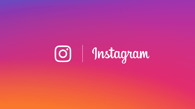 How to download Instagram photos, stories, messages, account data