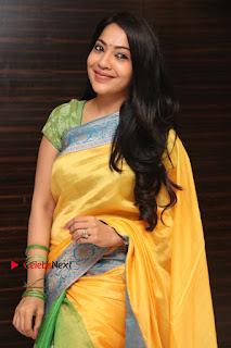 Maragadha Naanayam Tamil Movie Audio Launch Event  0004.jpg