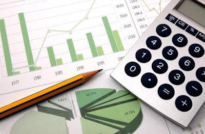 Hãy tổng hợp báo cáo thống kê hàng ngày