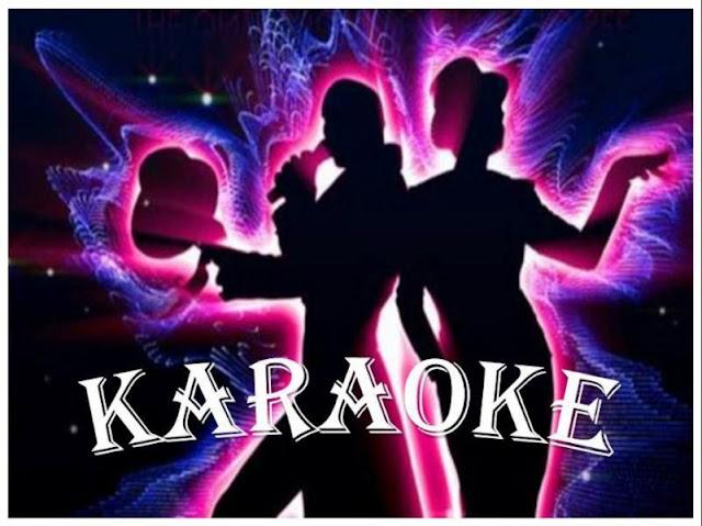 Tempat Karaoke Dan Diskotik Di Karawang Yang Populer
