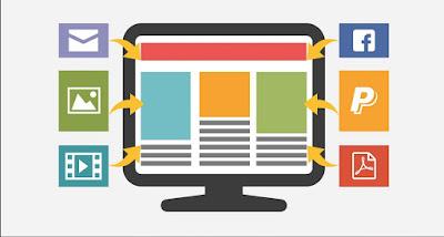Menjadi%2BPublisher%2BWebsite Bisnis Online Yang Paling Mudah dan Banyak Diminati